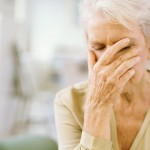 Natural cure of Alzheimer's disease