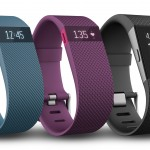 activity trackers to follow healthy living guidelines