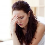 natural treatment of miscarriage