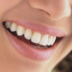 Natural Treatment of Dental Problems