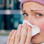 proven natural cure of cold and flu