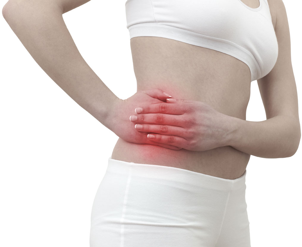 gallbladder stones removal without surgery Kidney stones removal without surgery bladder stones removal without surgery