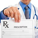 How to Prescribe Like a Homeopath