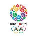 health risks at tokyo olympics 2020